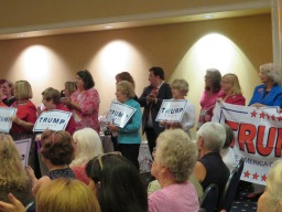 2016-pfrw-conv-women4trump-rally-2