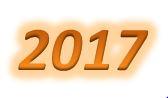 2017-graphic-1